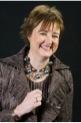 Jen Hartt